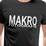 Merchandising Makrofotografie