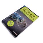 Buch: Der Start in die Makrofotografie