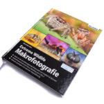 Buch: Extreme Wildlife Makrofotografie