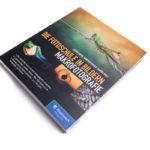 Buch: Die Fotoschule in Bildern Makrofotografie
