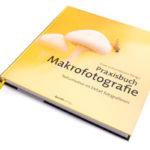 Buch: Praxisbuch Makrofotografie