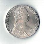 Münzen fotografieren