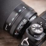 Autofokus oder manueller Fokus in der Makrofotografie?